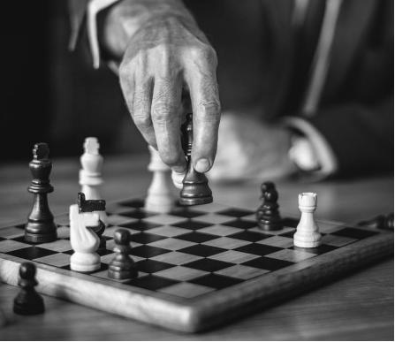 La inteligencia emocional y liderazgo en organizaciones